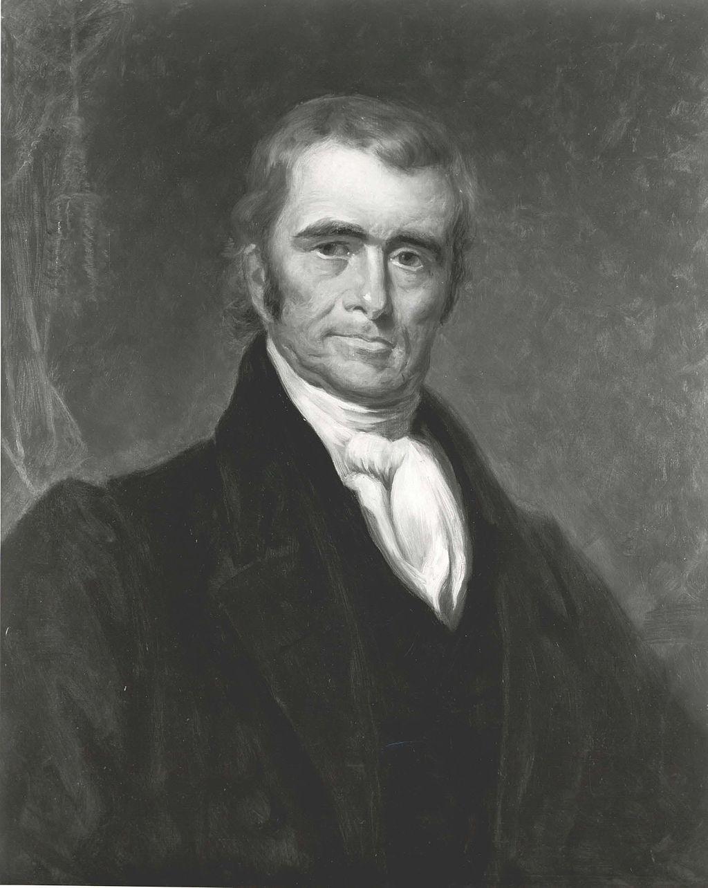 1024px-John_Marshall,_U.S._Secretary_of_State
