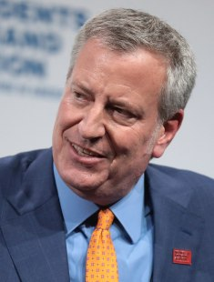 800px-Bill_de_Blasio_August_2019